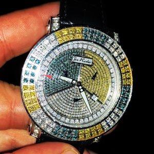 onitsuka tiger mexico 66 sd yellow black usa watch jojo